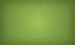 Leather texture in green color. Horizontal image.