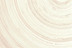 light  background of wood texture with a simple pattern