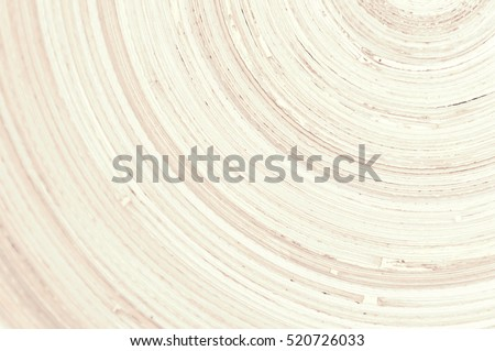 light  background of wood texture with a simple pattern #520726033