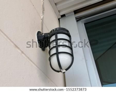 Light bulb Lampe Lampe Lampe