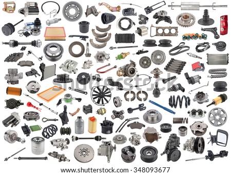 free photos spare parts map for shop auto aftermarket auto parts