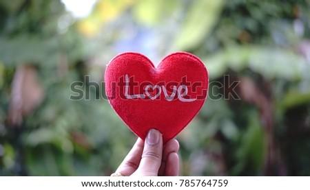 love love love #785764759