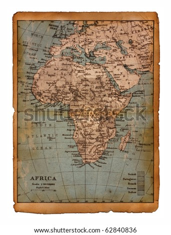 37 map of africa edit in a...