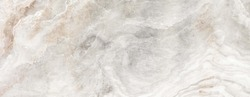 Marble background with natural pattern