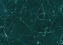 marble natural pattern for background
