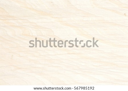 marble texture background pattern with high resolution - Shutterstock ID 567985192