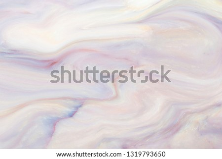 marble texture pattern with high resolution #1319793650
