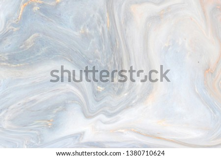 marble texture pattern with high resolution #1380710624