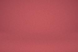 Maroon Dissolve, Maroon Background, Maroon Painting Background