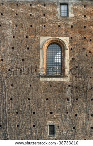 medieval milan - photo#49