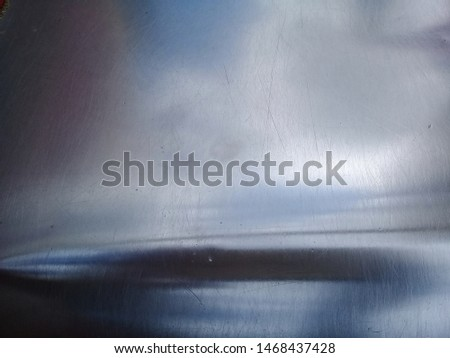 Metal. Sheet metal.  Metal plate. Metal surface. Industrial background