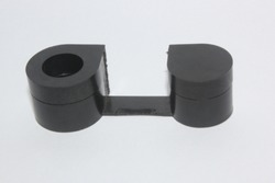 16mm micro camera film cassette