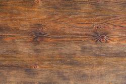 Natural old wood, brushed, burnt, background, natural light.