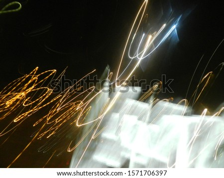 [object Object]Low shutter speed and Shake
