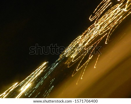 [object Object]Low shutter speed and Shake #1571706400