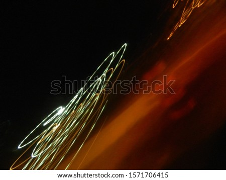 [object Object]Low shutter speed and Shake #1571706415