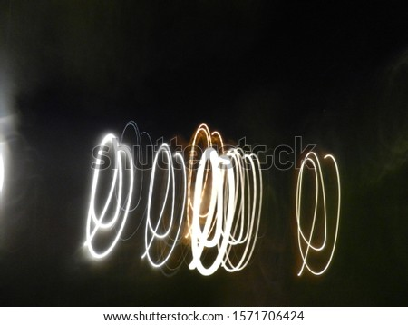 [object Object]Low shutter speed and Shake #1571706424