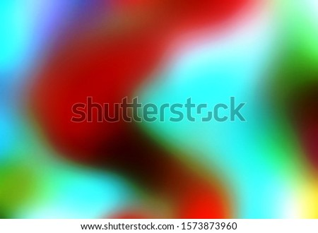 [object Object]Purple-pink abstract background. Bright saturated color.