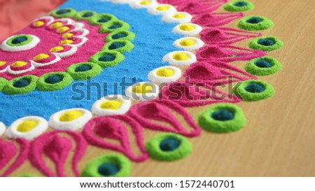 [object Object]this is very colourful ringoli design and art