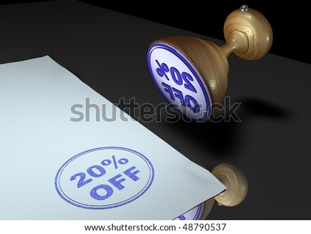 stock-photo--off-illustration-of-a-rubber-ink-stamp-on-paper-48790537.jpg