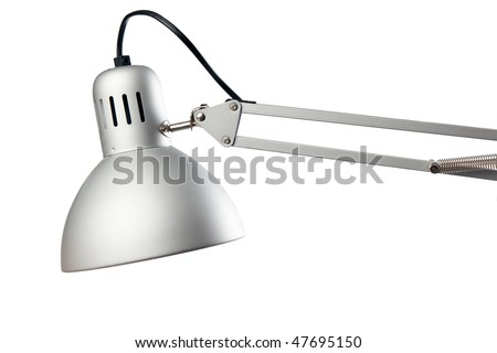office table lamp