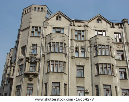 Gallery For Small Old Apartment Buildings Small Old Apartment Building Home  Design Fruitesborras Com 100 Images The.