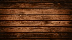 old Wood texture background , wooden boards, wooden floors, blackforest shabby vintage rustic, wooden texture