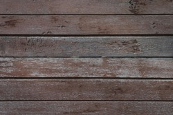 Old wooden texture and background.