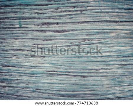 Plastic fiber background surface #774710638