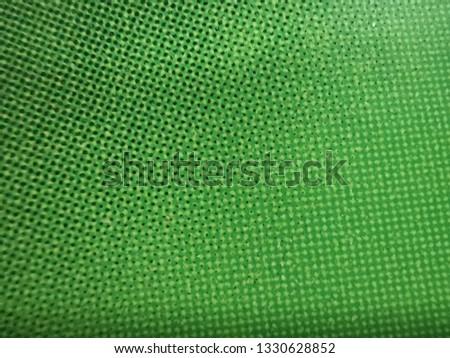Polka Dot Green Background #1330628852
