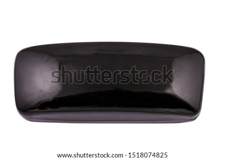 protect cover Glasses  White background  #1518074825