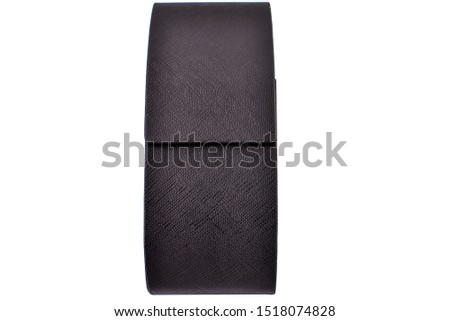protect cover Glasses  White background  #1518074828