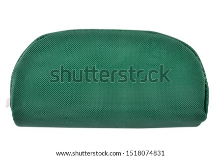protect cover Glasses  White background  #1518074831
