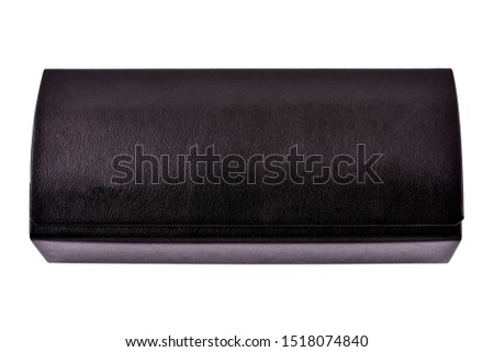 protect cover Glasses  White background  #1518074840