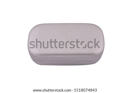 protect cover Glasses  White background  #1518074843