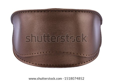 protect cover Glasses  White background  #1518074852