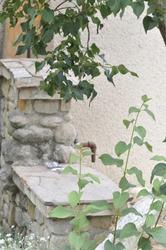 Pyroda macro fresh air park