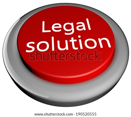 stock-photo--quot-legal-solution-quot-text-over-red-button-d-render-190520555.jpg