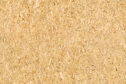 Real Seamless Texture, OSB Oriented Strand boards, full sheet, very large sheet. Loft wall surfaces.