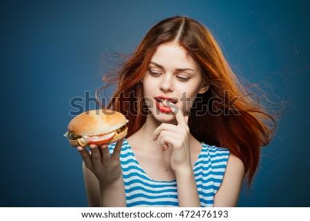 girl licks mans anus