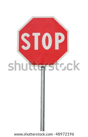 stock-photo--road-sign-stop-isolated-on-wite-background-48972196.jpg