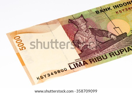 Royalty Free 10000 Tanzanian Shillings Bank Note 358717847 Stock