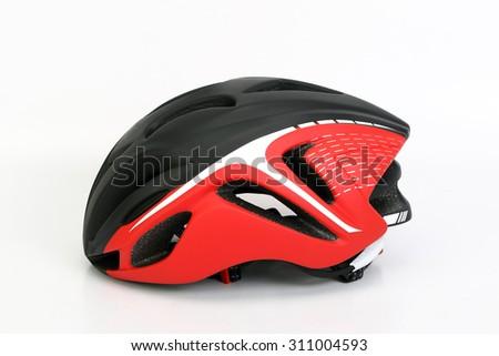 safety helmet #311004593