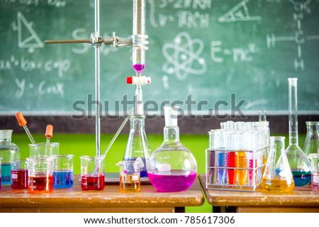 science experiments in classroom activities, science camp. #785617306