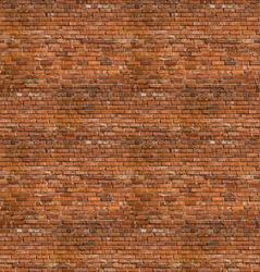 seamless brick textures