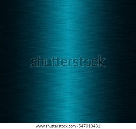 Steel plate texture or Metallic plate