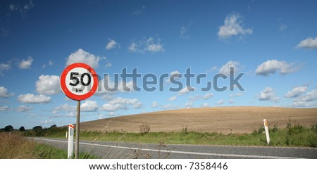 summer sky with nice cloud formation traffic   speed limit close up of old collection vintage cars traffic  signs in a city close up of old collection vintage cars