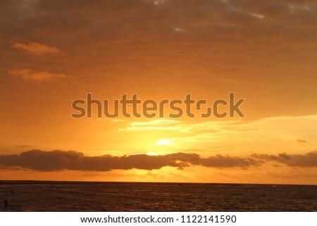 sundown sundown street color #1122141590