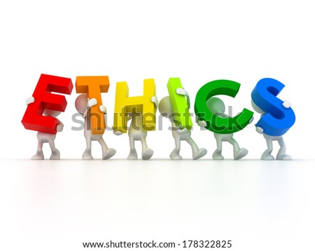 Team Ethics