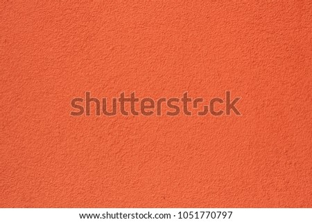\nterracotta wall, background